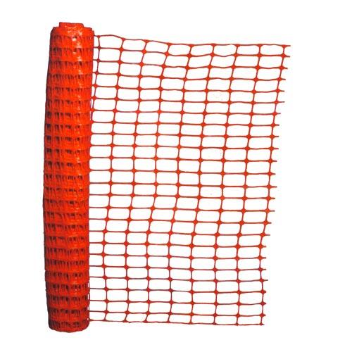 Malla de vallado x 50 m