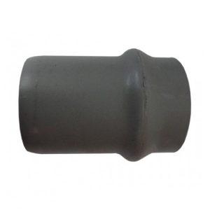 Tapa presión Clase 10 junta elástica PVC