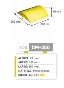 DM-350.