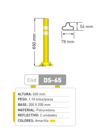 DS-65
