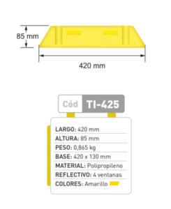 TI-425