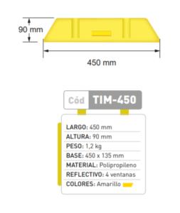 TIM450